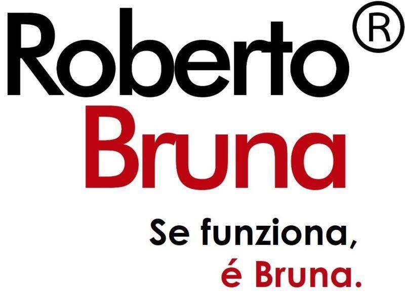 Roberto Bruna